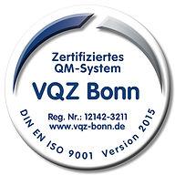 VQZ_Bonn_ISO_9001_niedrige_Auflösung.jpg