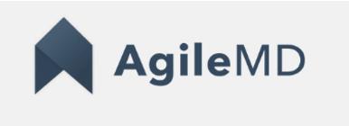 AgileMD logo 2.png