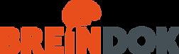 logo breindok.png