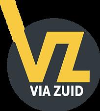 1_logo_VZ_yellow_transparant.png