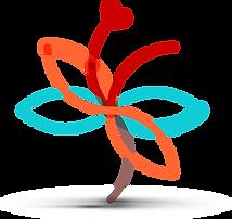 logo Hella Brugts.png