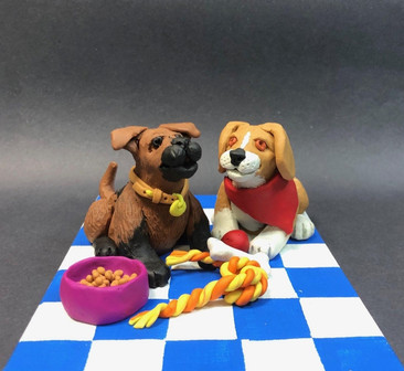 dog clay project.jpg