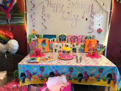 Party cake table 3.jpg