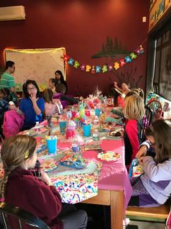 Party having cake.jpg