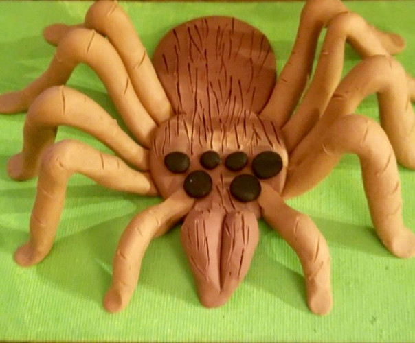spider clay project copy.jpg