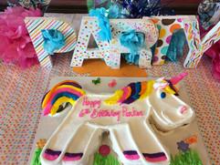 party cake unicorn.jpg