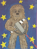 Starwars_Chewbacca Chibi.jpg