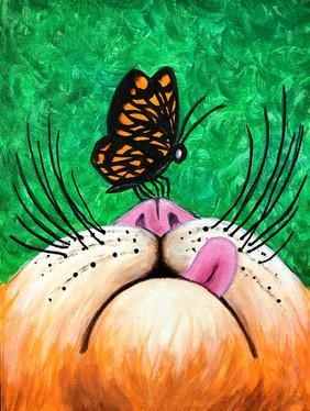cat & butterfly (1).jpg