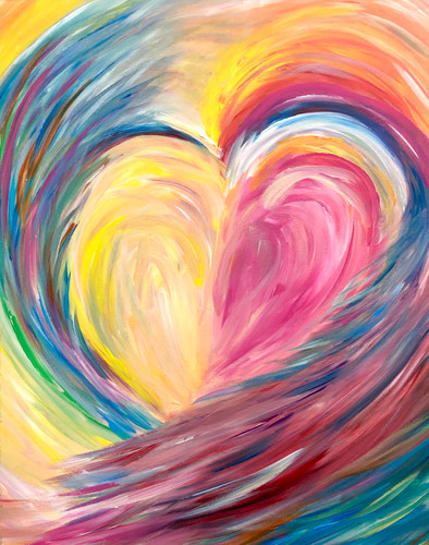 Impressionist Heart.jpg
