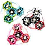 perler-fidget-spinners.jpg