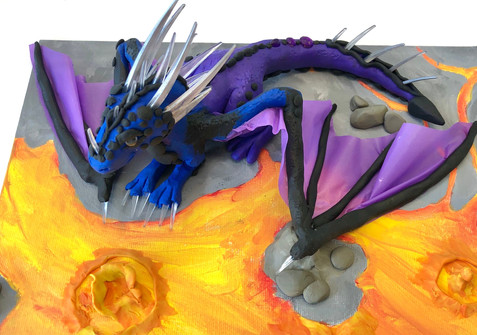 Dragon%2520and%2520Lava%2520Clay_edited_
