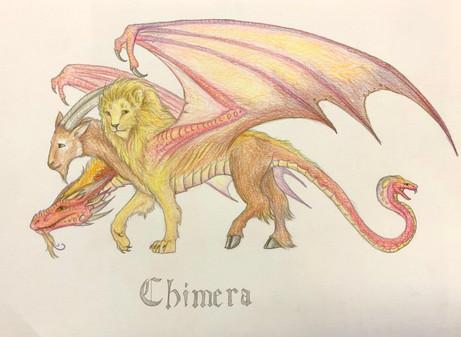 Chimera Drawing.jpg