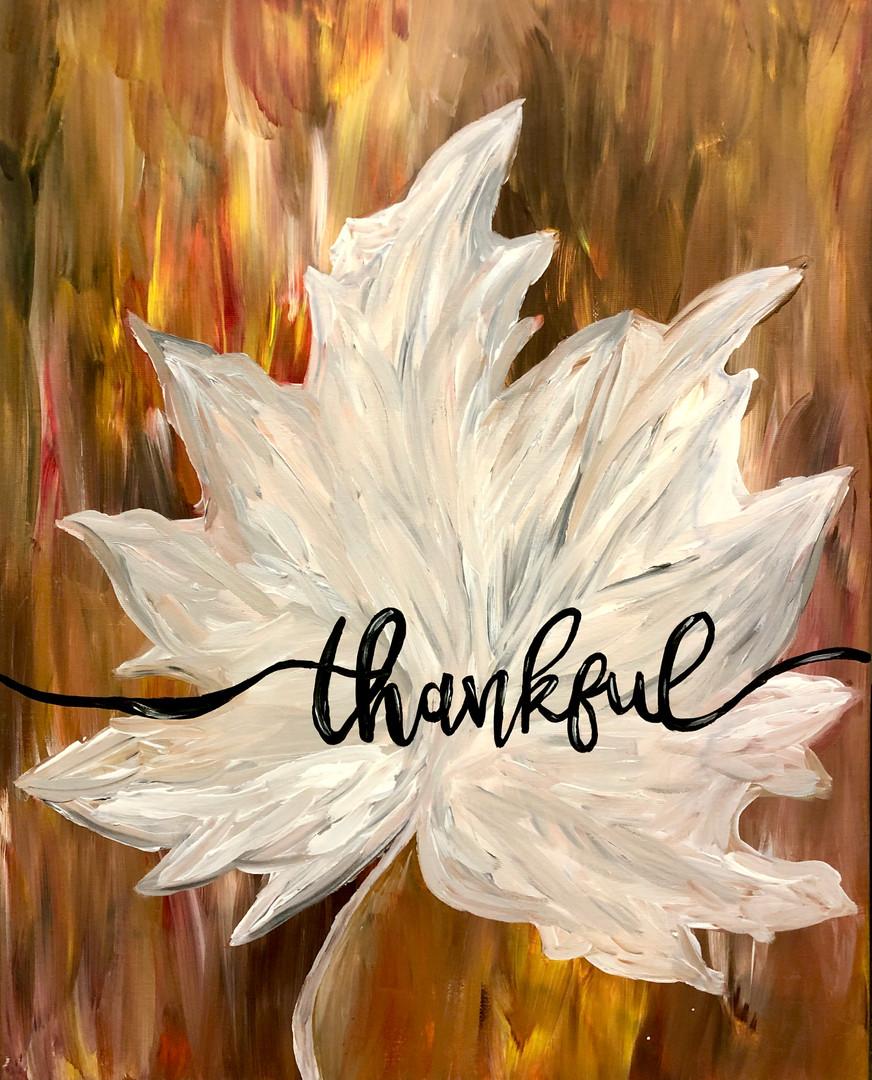 Thankful Leaf Painting.jpg
