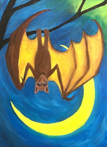 Bat Painting.jpg