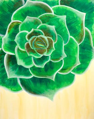 Succulent Painting.jpg