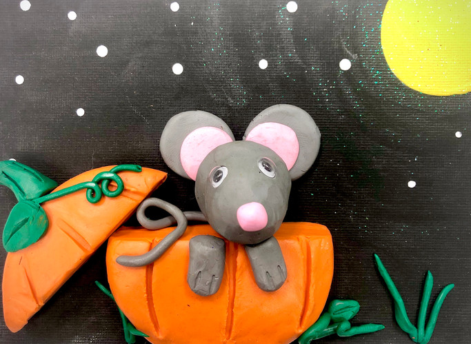 Clay Pumpkin Mouse.jpg
