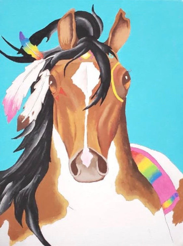 Pony of the Americas Painting.jpg