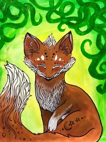 Whimsical Fox Painting.jpg