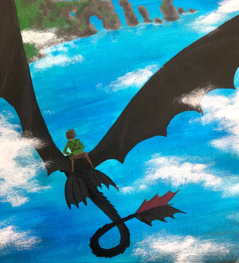 Hiccup%20and%20Toothless%20(Where%20No%2