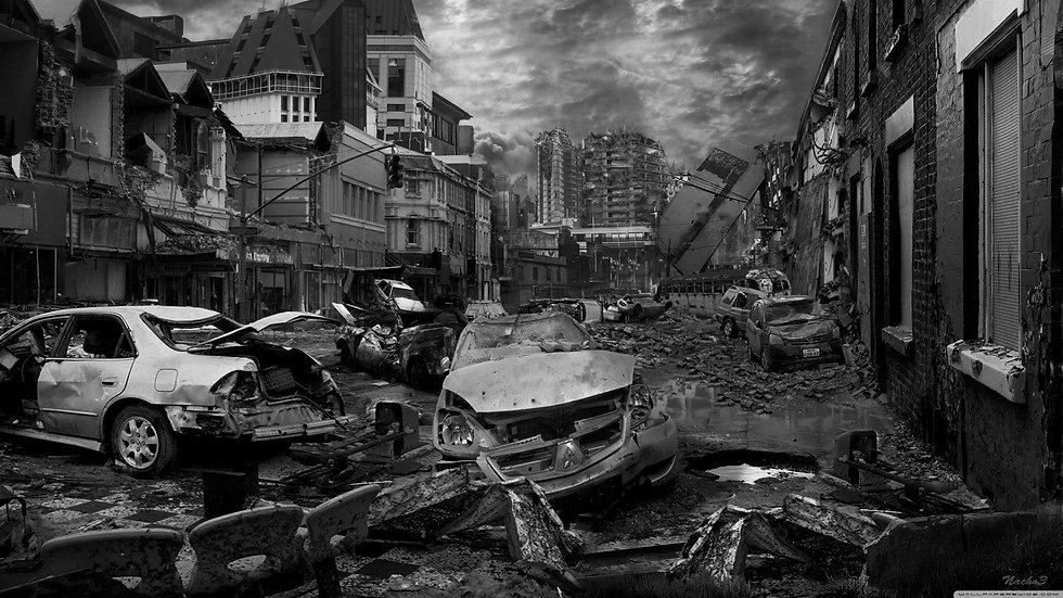Lucifari Apocalypse.jpg