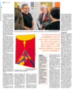 PrensaLibre-Julio72019-2.png