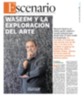 PrensaLibre-July72019-1.png