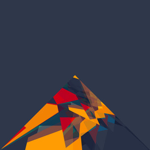 Algo de la Nada . Poliptico 4.jpg