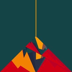 Algo de la nada -Triptico-1.jpg