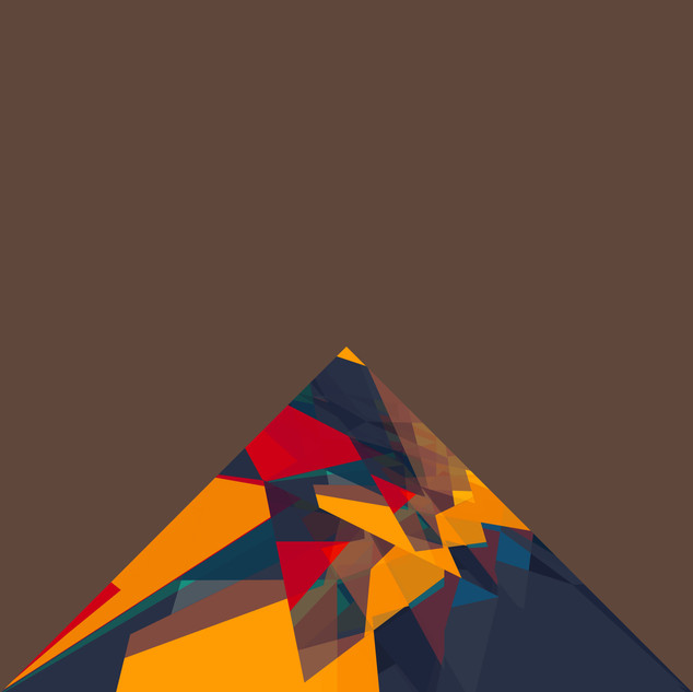 Algo de la Nada . Poliptico 8.jpg