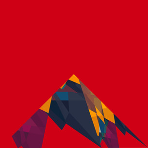 Algo de La Nada . Poliptico 3.jpg