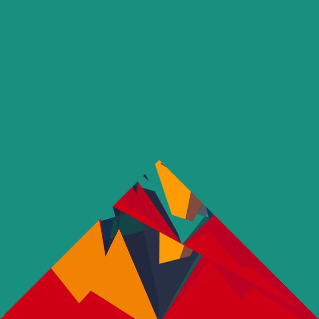 Algo de la nada -Poliptico 6.jpg