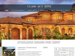 How To Find The Right Design For Your Real Estate Home Page
