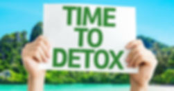 Yinjia Rose Gong, MD/Ultherapy/Santa Ana/Irvine/Newport Beach/Tustin/Costa Mesa