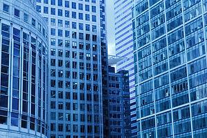 architecture-22039_1920.jpg