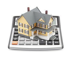 Mortgage-Calculator.jpg