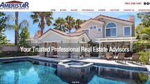 Selection and Implementation of Right Colors is Important for Your Real Estate Website!
