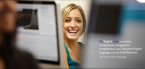 Интерактивная языковая лаборатория