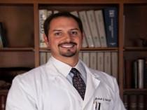 Michael J. Subit M.D.