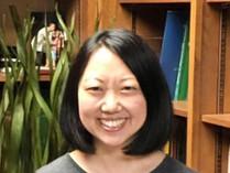 Elizabeth S. Chung M.D.