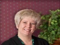 Allison M. Pruett M.D.