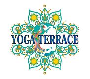 yogaterrace