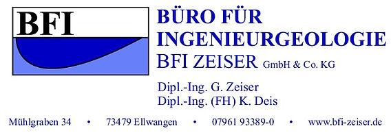 BFI_Firmenbezeichnung mit Logo.jpg