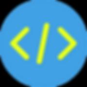 symbol-2485367_1280_edited_edited.png