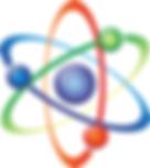 atom-1472657_640.png