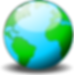 world-153534_640.png