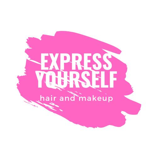 Makep & More-9.png