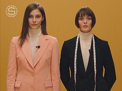 Stella McCartney   Clevercare