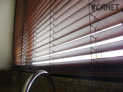 Canet Bamboo Blinds