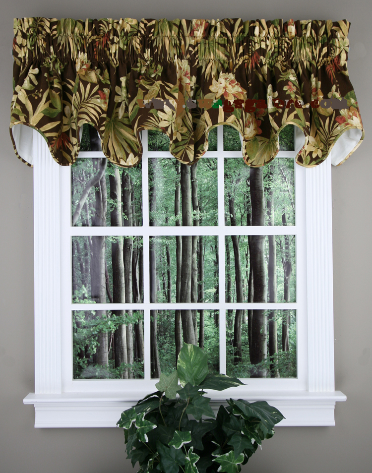 Custom window coverings.jpg