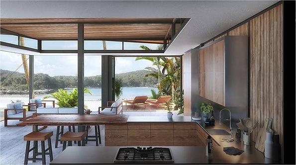 Tropical Villa - #1.jpg